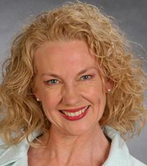 Jill Sweatman