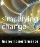 simplfying-change