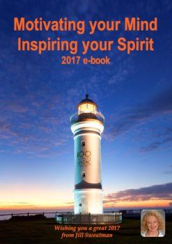Motivating Your Mind - Inspiring your Spirit