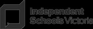 Independent Schools Victoria logo