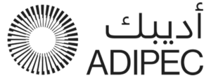 ADIPEC Conference logo
